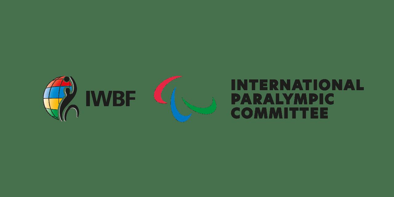 Президенты IPC Э. Парсонс и IWBF У. Мехренс обсудили несоответствие баскетбола на колясках требованиям Классификационного Кодекса Спортсменов МПК
