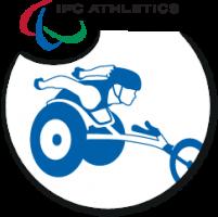 Сборная команда России по легкой атлетике завоевала 24 золотые медали, 21 серебряную и 24 бронзовые на чемпионате мира IPC в Катаре, заняв второе место в командном зачете