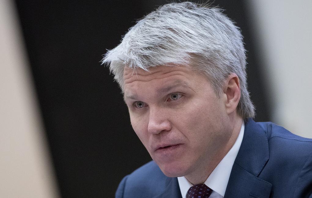 П.А. Колобков в комментарии ТАСС: устраивающее WADA решение в вопросе доступа к данным лаборатории будет найдено
