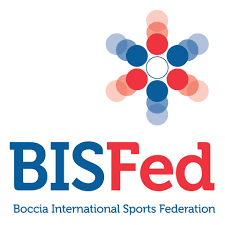 Всемирная Федерация бочча (BISFed) планирует изменения в правилах на новый 4-х летний цикл