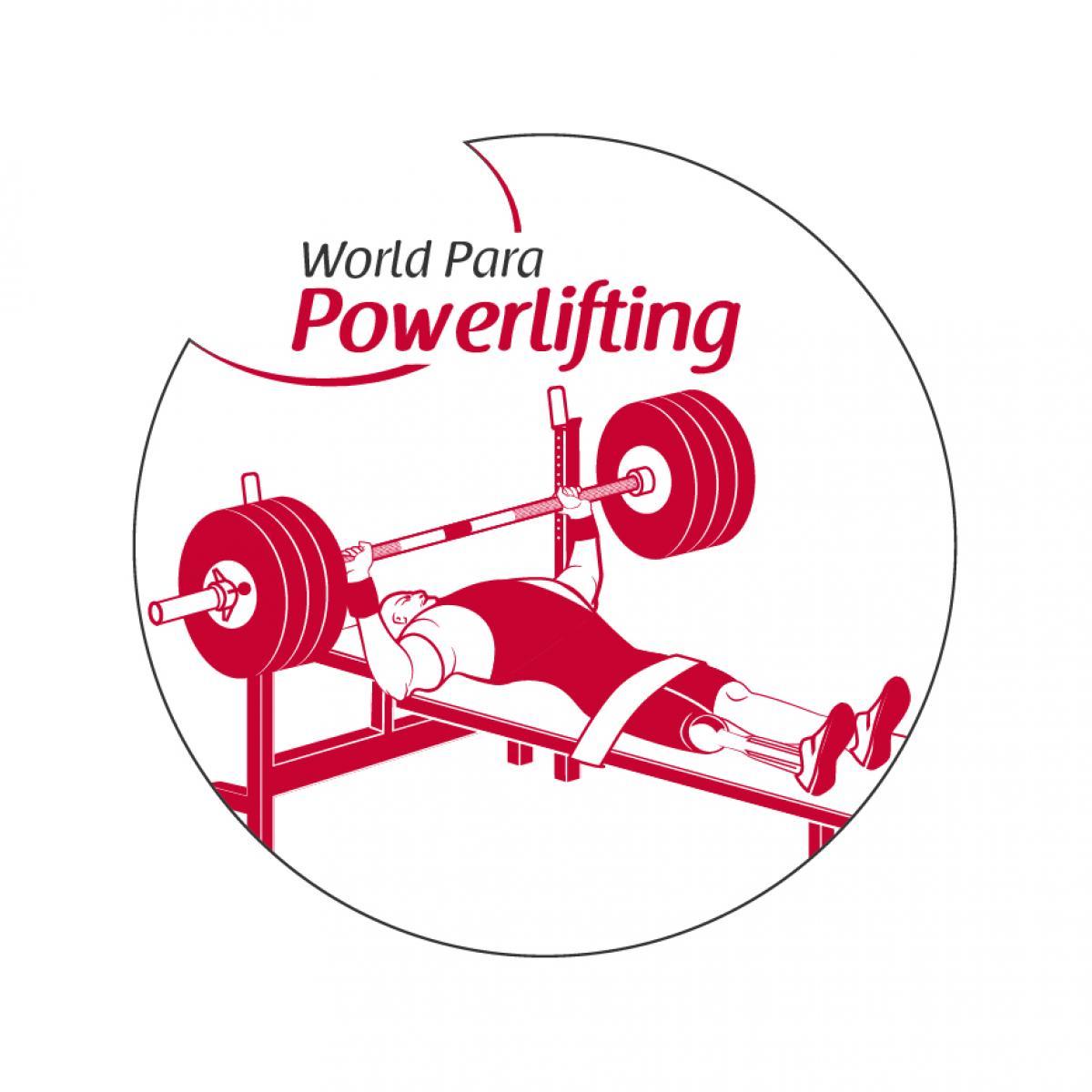 Всемирный Пара Пауэрлифтинг проводит серию вебинаров для всего сообщества паралимпийского пауэрлифтинга