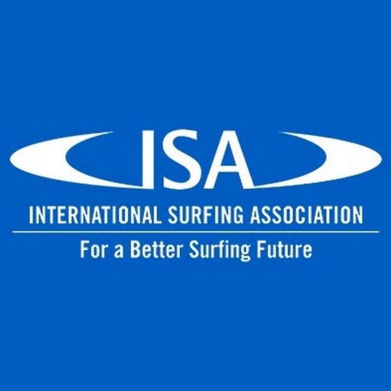Международная федерация серфинга была признана Международным паралимпийским комитетом как международная федерация, представляющая интересы спортсменов с ограниченными возможностями в адаптивном серфинге