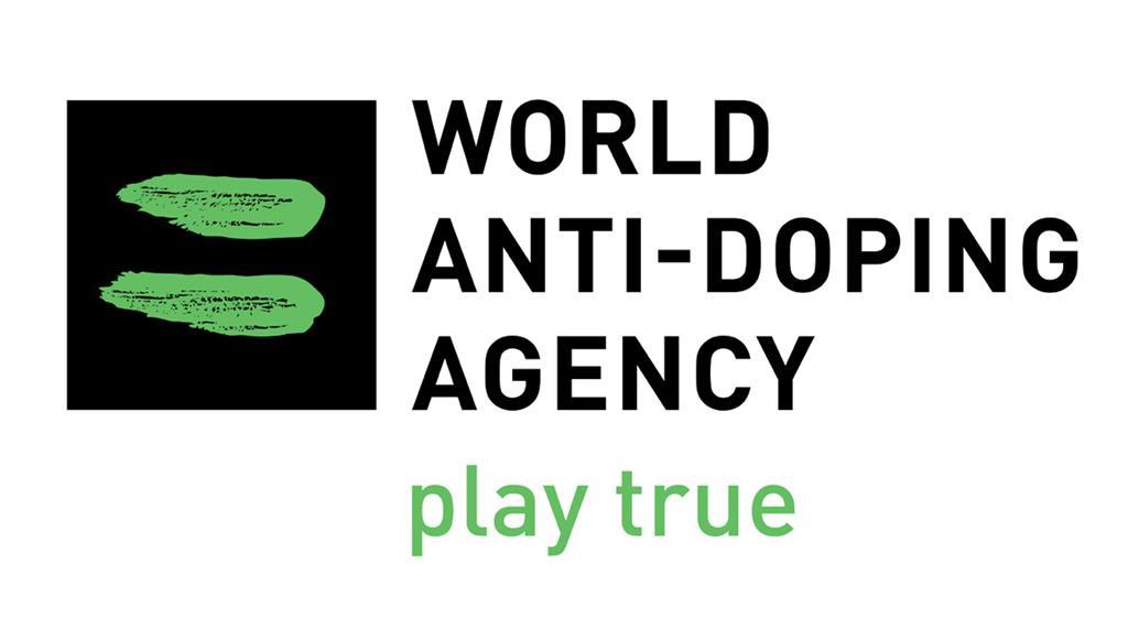 С 1 января 2021 года вступили в силу новый Всемирный антидопинговый кодекс 2021 года, Закон об антидопинговых правах спортсменов, а также обновленные версии некоторых международных стандартов