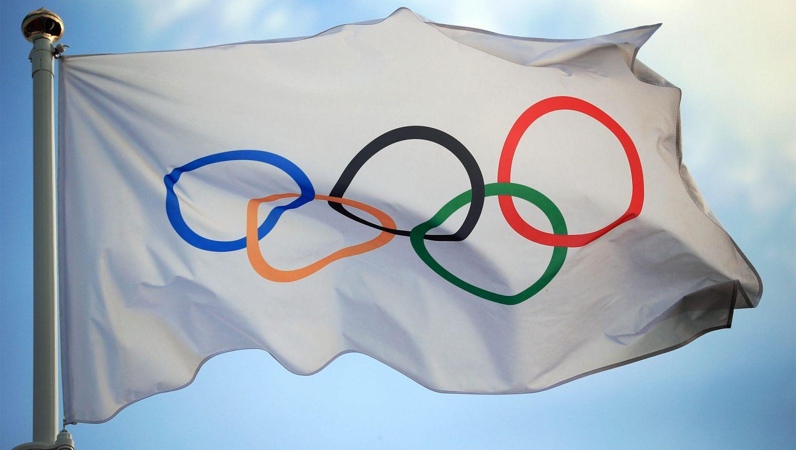 МОК продолжил консультации со всеми заинтересованными сторонами Олимпийских игр в Токио-2020
