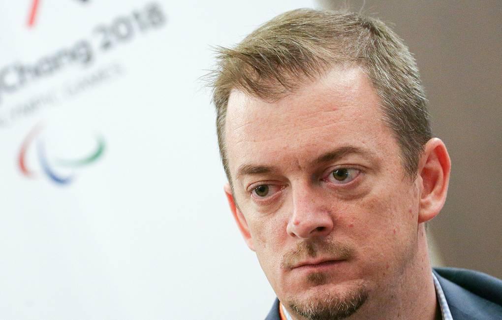 ТАСС: МПК доволен тем, как Паралимпийский комитет России выполняет условия восстановления