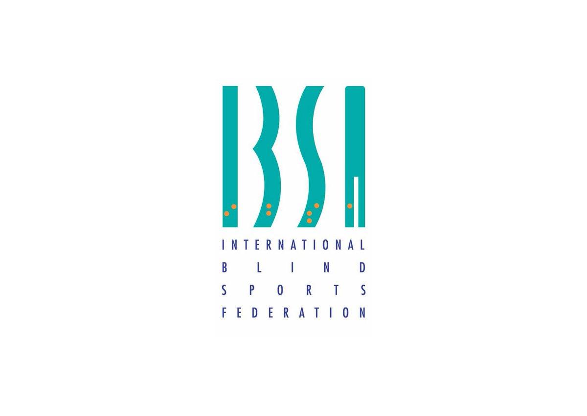 Международная федерация спорта слепых анонсировала даты проведения чемпионата Европы дивизиона В