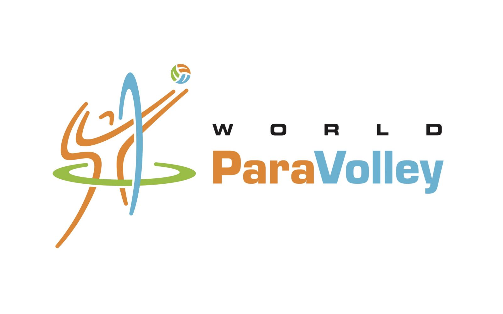 Всемирная федерации пара волейбола проведет выборы в члены Судебной комиссии на новый период с 2021 по 2024 годы