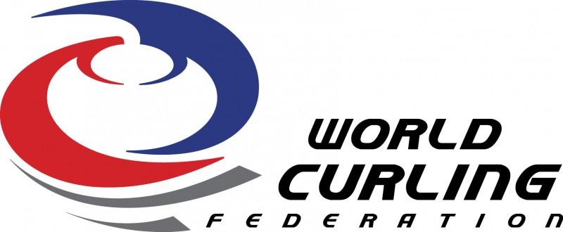 Чемпионата мира по керлингу на колясках 2021 года переносится