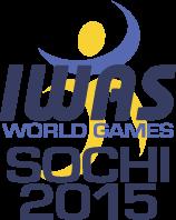 Утвержден состав главной судейской коллегии Всемирных игр колясочников и ампутантов (IWAS)