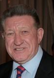 Л. Н. Селезнев в г. Сочи принял участие в заседании Координационной Комиссии Международного олимпийского комитета
