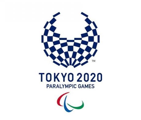 РИА Новости: IPC из-за COVID изменил сроки заезда команд в деревню ПИ в Токио