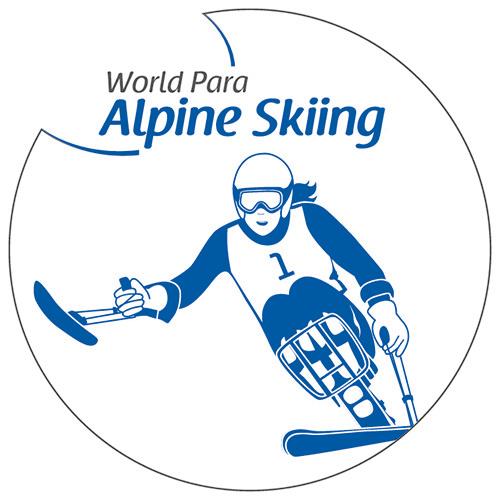 Всемирная федерации парагорнолыжного спорта направила информационное письмо об отмене Финала Кубка мира по горнолыжному спорту в Южно-Сахалинске
