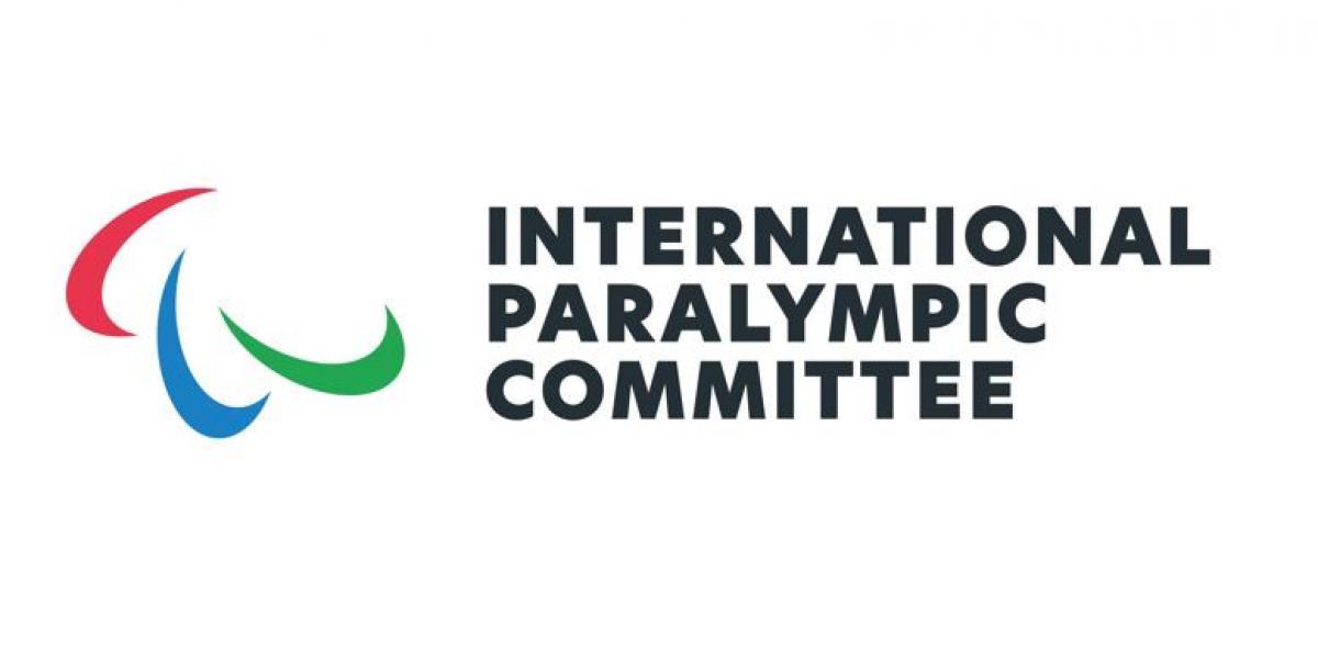 П.А. Рожков в режиме видеосвязи принял участие в конференции, проводимой президентом МПК Э. Парсонсом, по итогам заседания Исполкома МПК