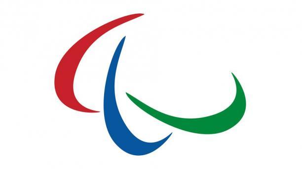 МПК завершил перепроверку допинг-проб с X Паралимпийских зимних игр 2010 года в г. Ванкувер