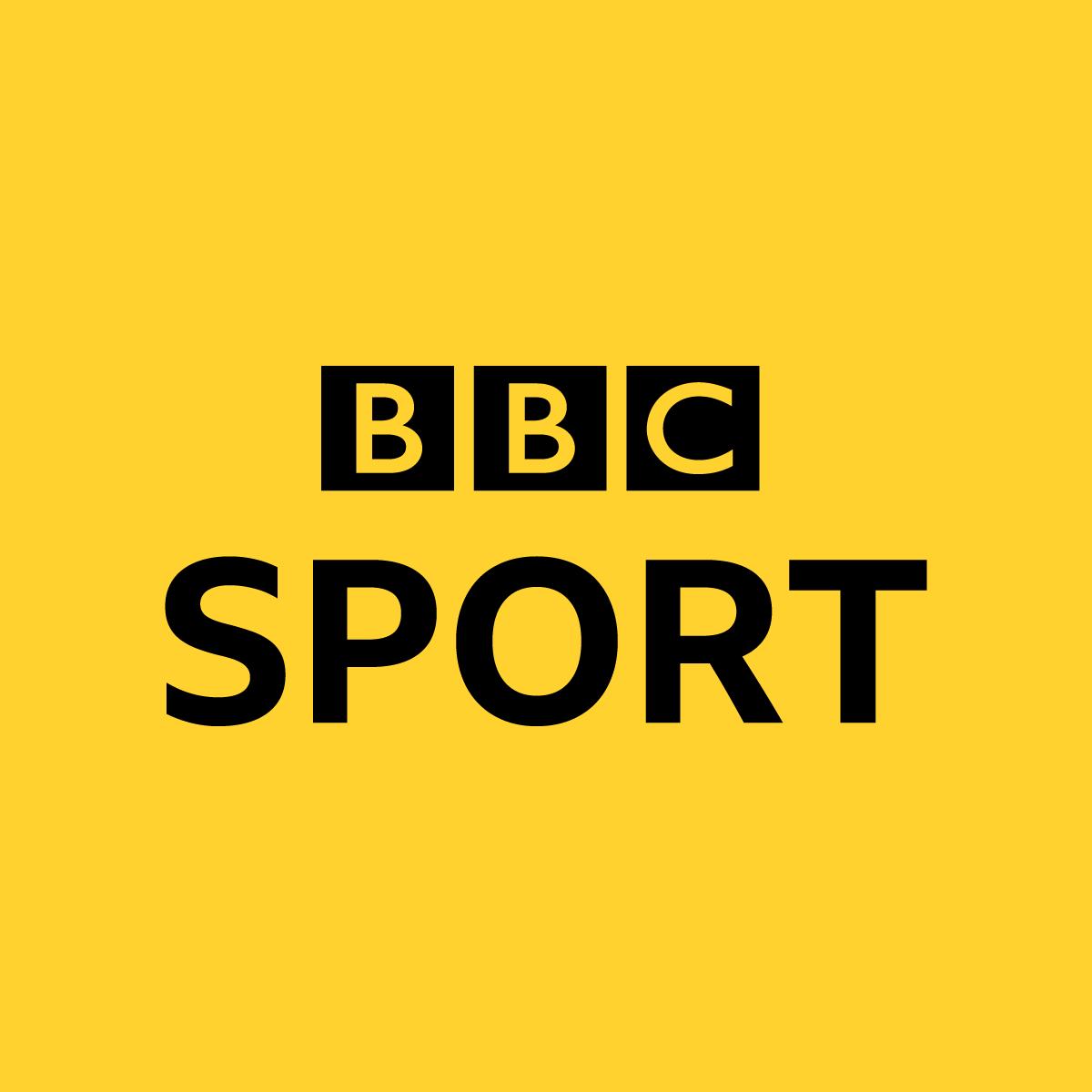 Президент МПК Эндрю Парсонс в интервью BBC Sport говорит, что ни одна страна не пропустит перенесенные Паралимпийские игры в Токио по финансовым причинам
