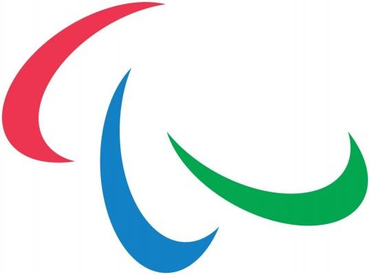 Пресс-релиз МПК относительно отсрочки Паралимпийских игр в Токио