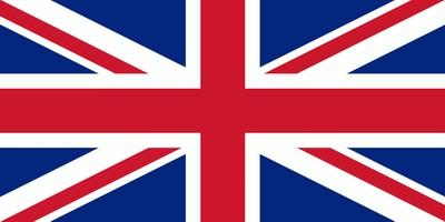 Соболезнования В.П. Лукина председателю паралимпийского Комитета Великобритании Профессору Нику Вебборну  в связи с террористическим актом на стадионе Манчестера