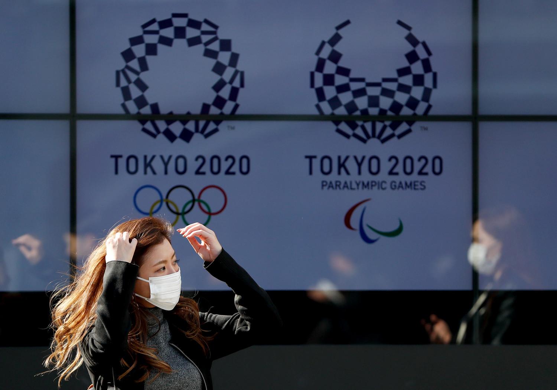 Совместное заявление Международного олимпийского комитета и Организационного комитета Tokyo 2020