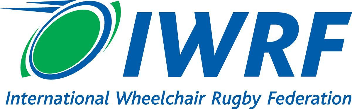 Чемпионат мира по регби на колясках 2022 года состоится с 8 по 17 октября в Дании