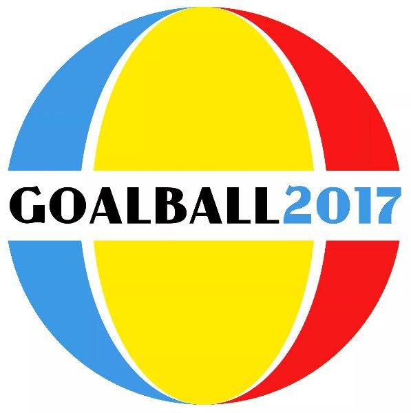 Мужская сборная России одержала две победы в двух первых матчах чемпионата Европы по голболу спорта слепых в Молдавии