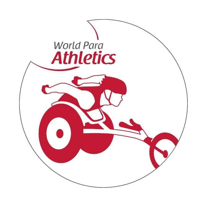 Всемирная федерация пара легкой атлетики направила информационное письмо об обновленной информации о работе спортивно-технического комитета