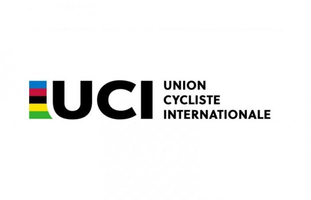 Чемпионат мира по паравелоспорту на шоссе 2020 года и второй этап Кубка мира отменены