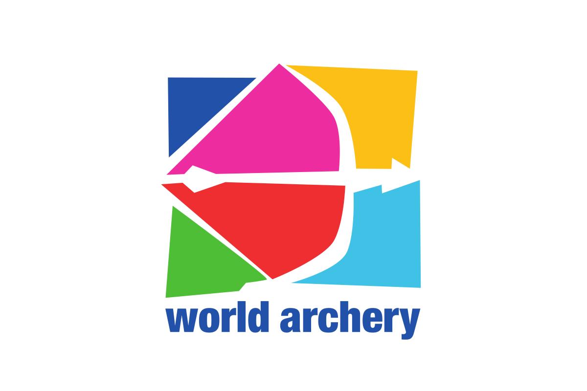 Всемирная федерация стрельбы из лука продлила паузу для всех международных соревнований до 31 августа 2020 года