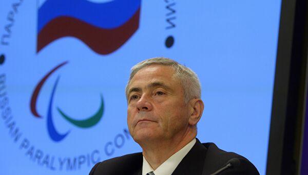 П.А. Рожков в режиме видео-конференц-связи принял участие в третьем открытом дне «Пекин-2022»