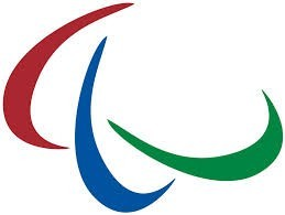 Исполком МПК предварительно одобрил включение бобслея в программу Паралимпийских игр-2022 на заседании в г. Рио-де-Жанейро (Бразилия)