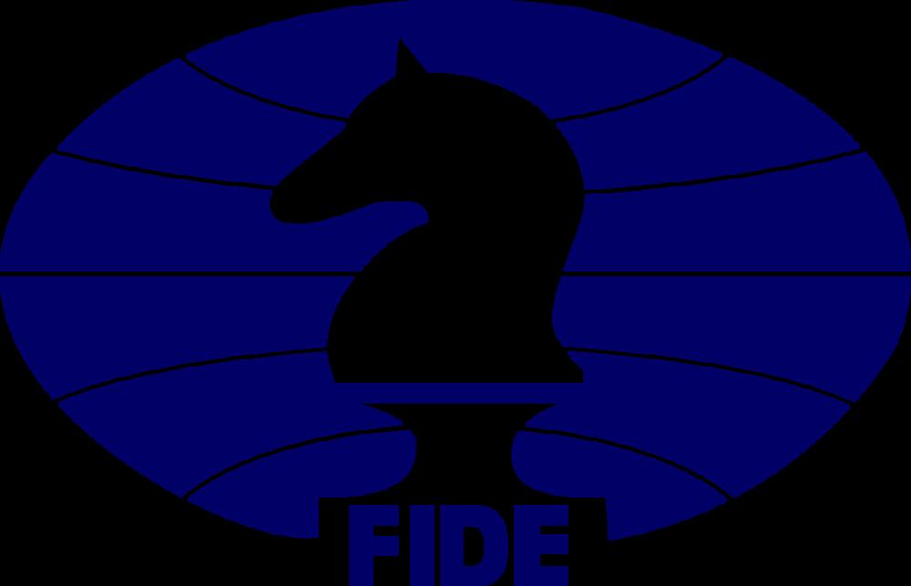 ФИДЕ объявила о проведении первой шахматной Онлайн-Олимпиады для людей с ограниченными возможностями здоровья