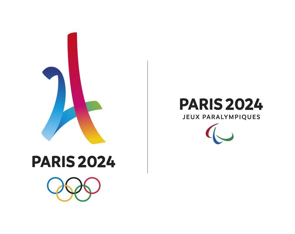 Исполком МПК утвердил 23 вида спорта, прошедших в следующий этап отбора по включению в спортивную программу XVII Паралимпийских летних игр 2024 года в Париже