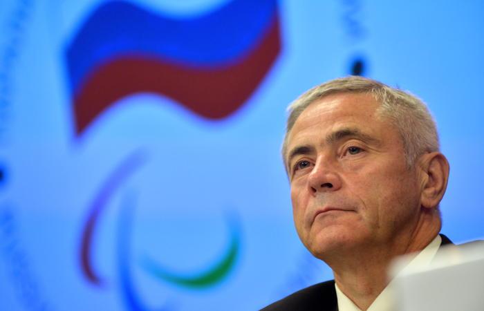 П.А. Рожков вылетел в г. Бонн (Германия) для участия в Саммите МПК по маркетингу и средствам массовой информации, Конференции и Генеральной Ассамблеи МПК