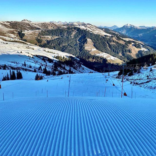 4 золотые и 3 бронзовые медали завоевала паралимпийская сборная команда России по горнолыжному спорту на международных соревнованиях в Австрии