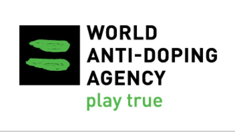 Пресс-релиз ВАДА: Исполнительный комитет ВАДА единогласно поддерживает период несоблюдения российского антидопингового агентства кодексу в течение четырех лет