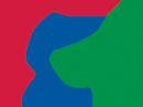 В.П. Лукин, П.А. Рожков вылетели в Мексику для участия в заседании Генеральной Ассамблеи Международного паралимпийского комитета