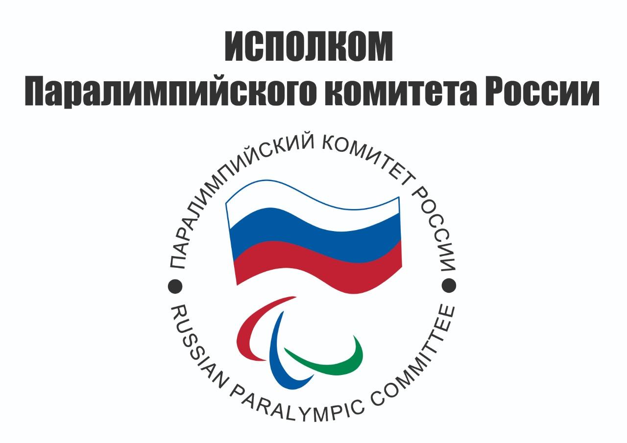 Президент ПКР В.П. Лукин с помощью средств электронных коммуникаций провел заседание Исполкома Паралимпийского комитета России