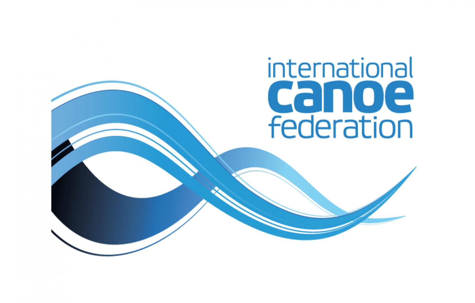 Дания отмечает 1 год до Чемпионата мира по гребле на байдарках и каноэ