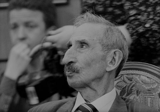 ПКР выражает соболезнования родным, близким, друзьям и коллегам скончавшегося Янa Лазаревича Каменецкого, одного из родоначальников хоккея-следж в нашей стране