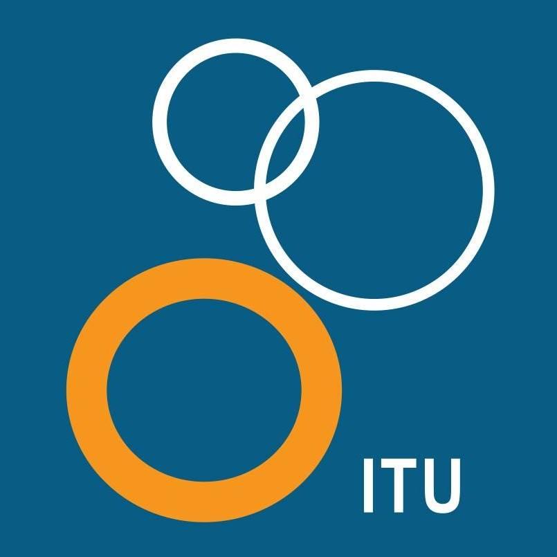 Исполком Международного союза триатлона провел телеконференцию с целью оценки влияние кризиса COVID-19 на организацию
