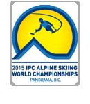 Сборная команда России по горнолыжному спорту среди лиц с ПОДА и нарушением зрения прибыла в г. Панорама (Канада) для участия в чемпионате мира