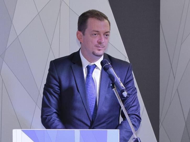 Президент МПК считает, что кризис, вызванный коронавирусом, дает миру шанс стать сильнее