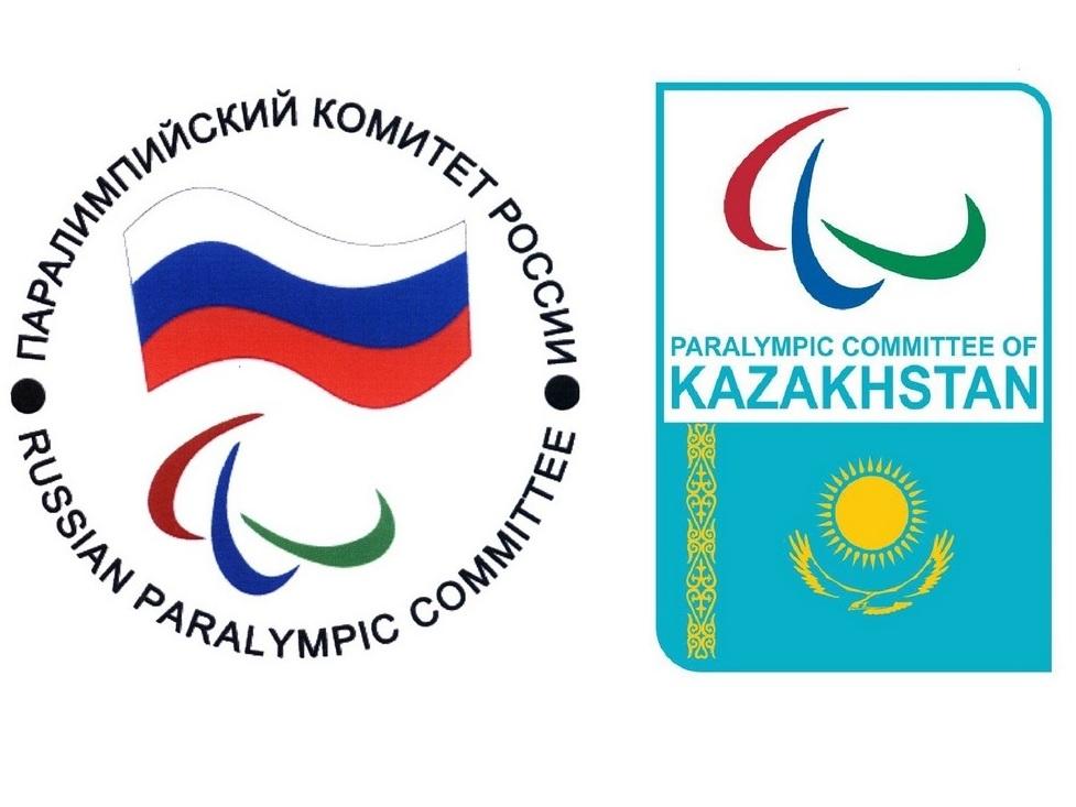 Президент НПК Казахстана К.С. Боранбаев направил поздравление президенту ПКР В.П. Лукину в связи с восстановлением членства ПКР в МПК