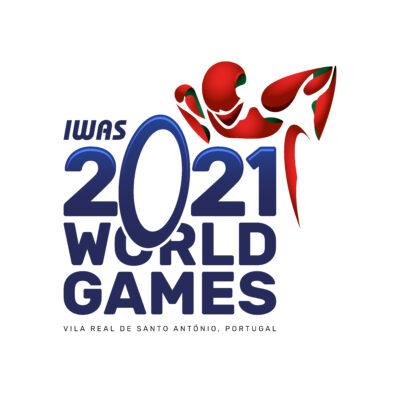 Международная федерация колясочников и ампутантов направила информационное письмо о проведении Всемирных игр в 2021 году в Португалии