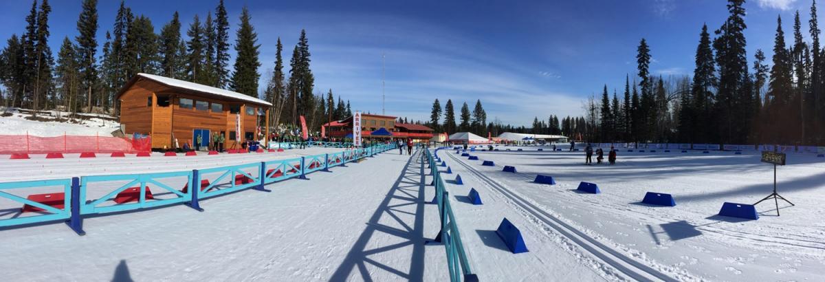 МПК назначил Георгия Кадыкова-Орбелиани директором соревнований по лыжным гонкам и биатлону в сезоне 2019-2020