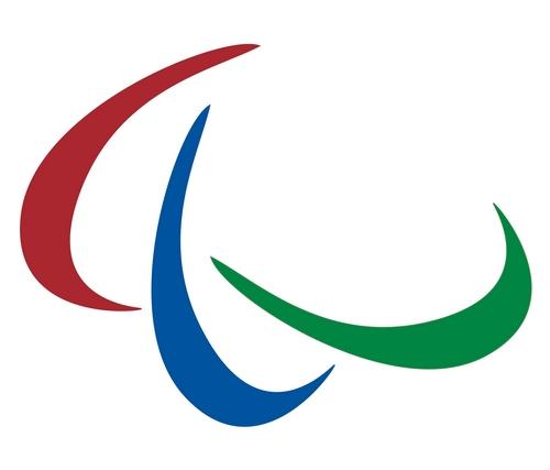 Директор по связям с общественностью МПК Крейг Спенс в интервью Р-Спорту: обновленная информация по восстановлению членства ПКР в МКП будет после 21 мая