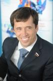 М. Б. Терентьев принял участие в заседании Исполкома Европейского Паралимпийского Комитета
