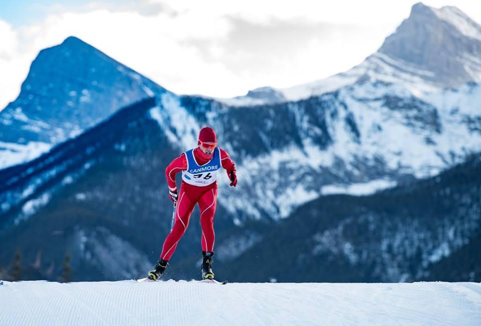 Российские спортсмены примут участие во втором этапе Кубка мира по лыжным гонкам и биатлону среди спортсменов с ПОДА и нарушением зрения в Германии