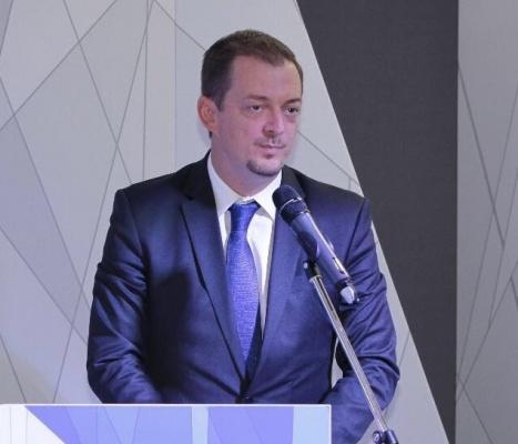 Президент МПК Эндрю Парсонс об участии руководителей ПКР в Исполкоме МПК 26-27 января 2018 г.